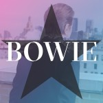 Purchase David Bowie No Plan (EP)