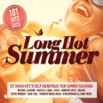 Buy 101 Hits Long Hot Summer CD5