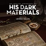 Buy THE MUSICAL ANTHOLOGY OF HIS DARK MATERIALS