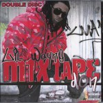 Buy Mixtape Don CD2