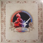 Buy Live From Madison Square Garden (Vinyl) CD2