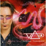 Buy Sound Theories Volume 1 & 2 CD2