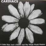 Purchase Cardiacs A Little Man And A House And The Whole World Window