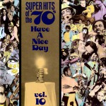Buy Super Hits Of The Seventies Vol 10