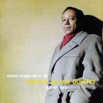 Buy Further Explorations By The Horace Silver Quintet (Remastered 2008)