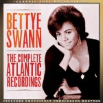 Buy The Complete Atlantic Recordings