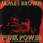 Buy Funk Power 1970 : A Brand New Thang