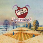 Buy Harvest Of The Heart: An Anthology CD5