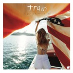 Purchase Train A Girl A Bottle A Boat (Deluxe Edition)