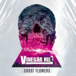 Buy Ghost Flowers