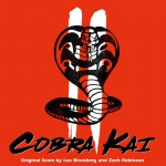 Buy Cobra Kai: Season 2 (Music From The Original Series)