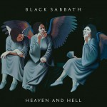Buy Heaven And Hell (Deluxe Edition) CD1