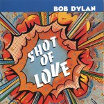 Buy Shot of Love