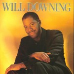 Buy Will Downing