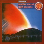Purchase Weather Report Night Passage
