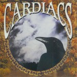 Purchase Cardiacs Day Is Gone