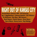 Buy Right Out Of Kansas City (1959 - 1973) CD4