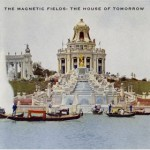Buy The House Of Tomorrow (EP)