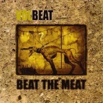 Buy Beat The Meat