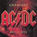 Buy Greatest Hell's Hits CD1
