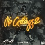 Buy No Ceilings 2 (Limited Edition) CD2