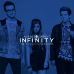 Buy Infinity (The Acoustic Sessions) (EP)