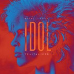 Purchase Billy Idol Vital Idol: Revitalized