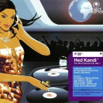 Buy Hed Kandi: The World Series U.K. Mix 1 : The Beach House Mix CD1