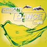 Buy Dream Dance Vol. 86 CD1