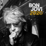 Purchase Bon Jovi 2020