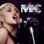Purchase Miley Cyrus Midnight Sky (CDS)