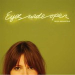 Buy Eyes Wide Open
