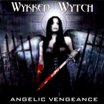 Buy Angelic Vengeance
