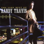 Buy The Very Best Of Randy Travis