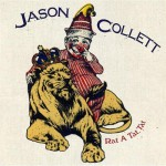 Purchase Jason Collett Rat A Tat Tat
