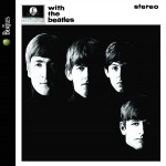 Buy With The Beatles (Remastered Stereo)