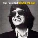 Buy The Essential Ronnie Milsap CD1