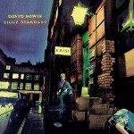 Buy The Rise and Fall of Ziggy Stardust and the Spiders from Mars (40th Anniversary Edition)