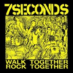 Buy Walk Together, Rock Together