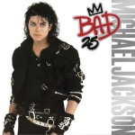 Buy Bad (25th Anniversary Deluxe Edition) CD1