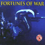 Buy Fortunes Of War (EP) CD2