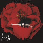 Buy Adore (Super Deluxe Edition) CD1