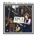 Buy The Genuine Bootleg Series: Fourth Time Around CD3