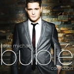 Buy The Michael Bublé Collection - Call Me Irresponsible CD3