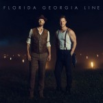 Buy Florida Georgia Line (EP)
