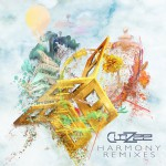 Buy Harmony Remixes