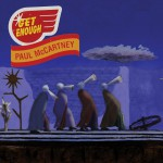 Purchase Paul McCartney Get Enough (CDS)