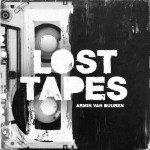 Buy Lost Tapes (Extended)
