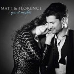 Buy Quiet Nights (With Florence K)