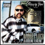 Buy Bloodline Flatline